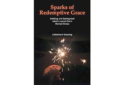 /SiteCollectionImages/2016/Sparks-of-redemptive-grace-487.jpg