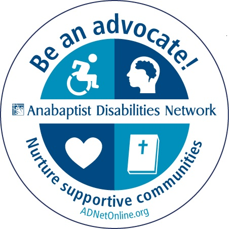 Be an Advocate! Nurture supportive communities